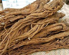 Thuốc YHCT Trung Quốc Cấp 1 / Chiết xuất Angelica Sinensis
